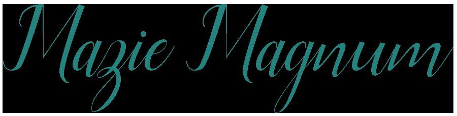 Mazie Magnum